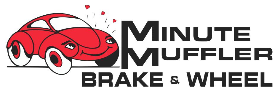 Minute Muffler Brake & Wheel